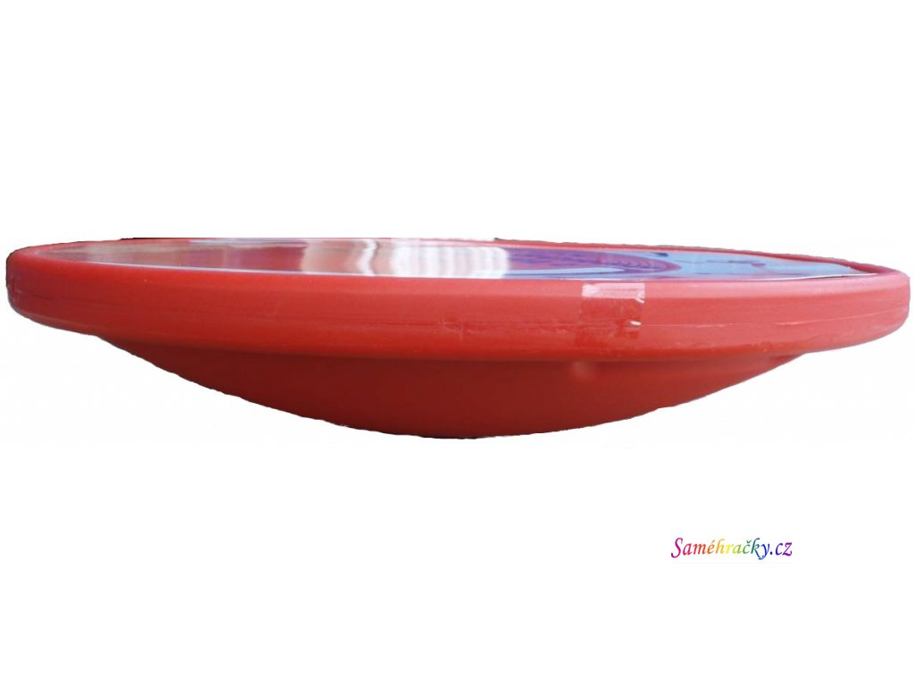 872(2) balancni usec sp 25 39 cm