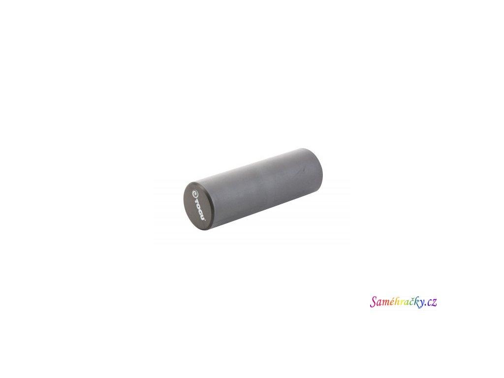 Togu Foam OS Roller Premium, 45x15 cm (Barva Fialová)