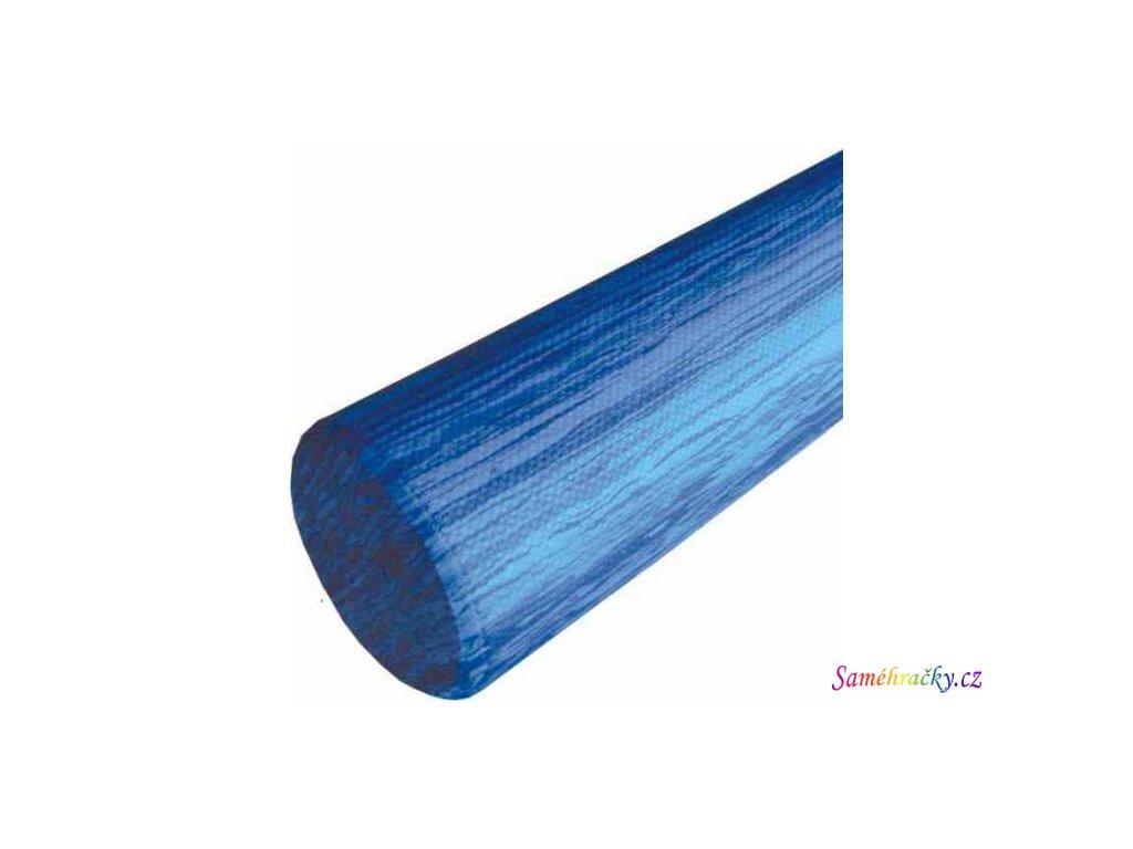 852 penovy valec 30x15 cm s vystupky