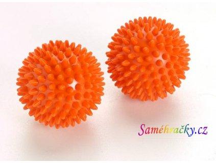2212 beauty ball 8 cm