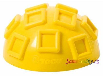 1geo balance igel gelb(1)