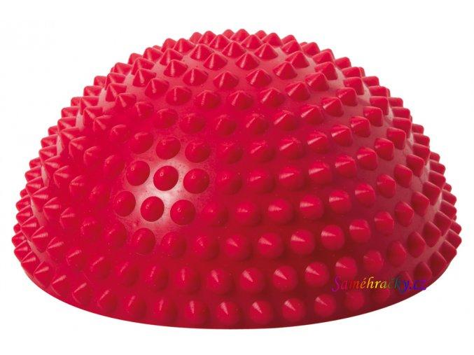 TOGU Senso Balance Ježek L (Barva Červená)