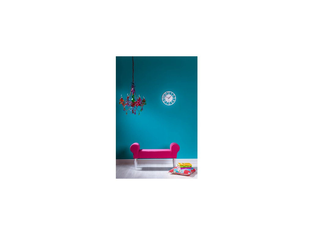 LAVICA VALENTINE  lavička do obývačky či predsiene