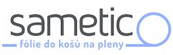 Sametic.cz