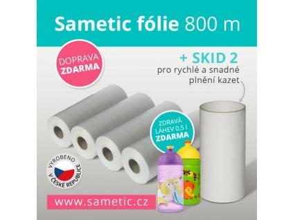 cz cz sameticfoil800 500x500 2015