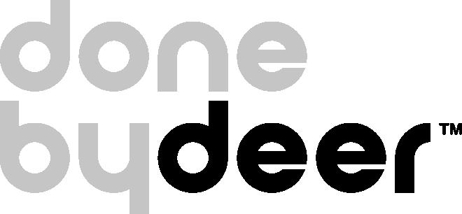 Logo DbD