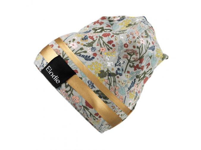 vintage flower winter beanie elodie details 50530149542D 2 1000px