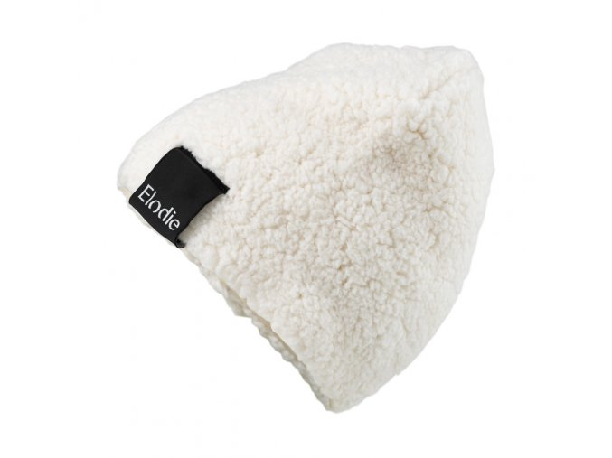 shearling winter beanie elodie details 50530151098D 2 1000px
