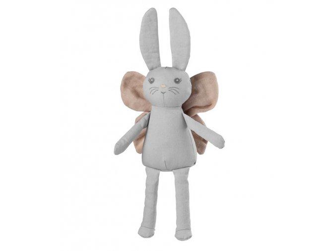 Králíček Elodie Details - Tender Bunny Belle