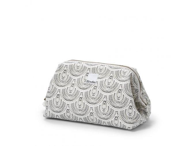 Příruční taška Zip & Go Elodie Details - Desert Rain