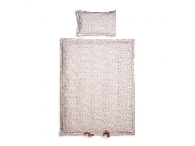 crib bedding set sweet date elodie details 70220131590NA 1 1000px