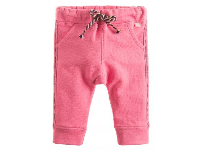 Kalhoty Hebe