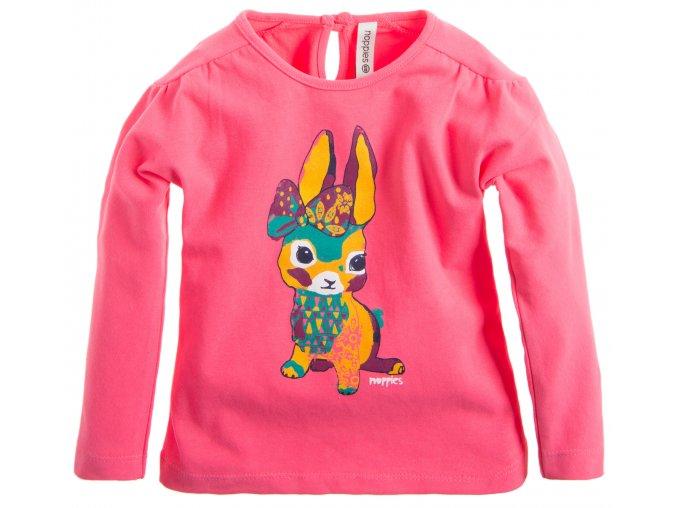 Halenka Bunny