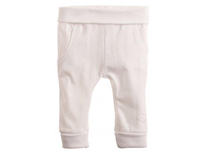 Kalhoty Humpie