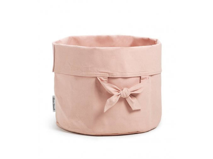Úložný box Elodie Details - Powder pink