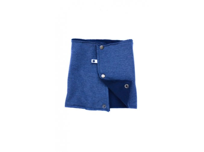 4941 kom031110 komin zimowy a la jeans 2
