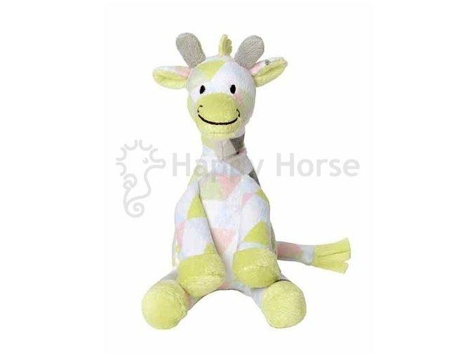 Žirafka Georgy