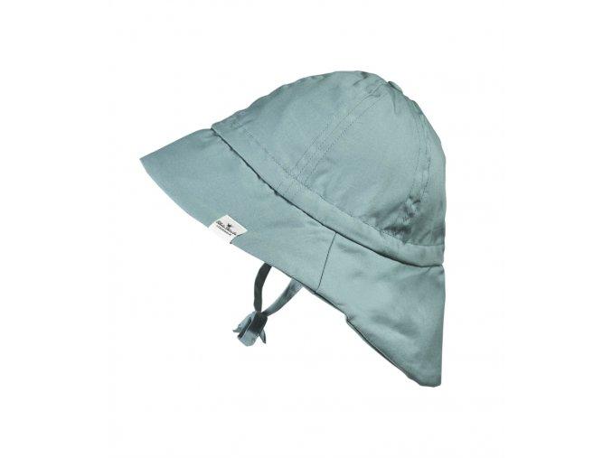 Sun Hat Elodie Details - Pretty Petrol