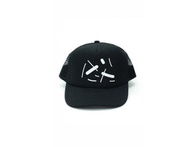 5587 cap01254 czapka z daszkiem black4 1