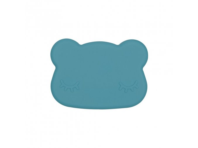 Bear snackie closed Blue dusk low 1024x1024