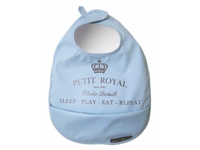 Bryndák Elodie Details - Petit Royal Blue
