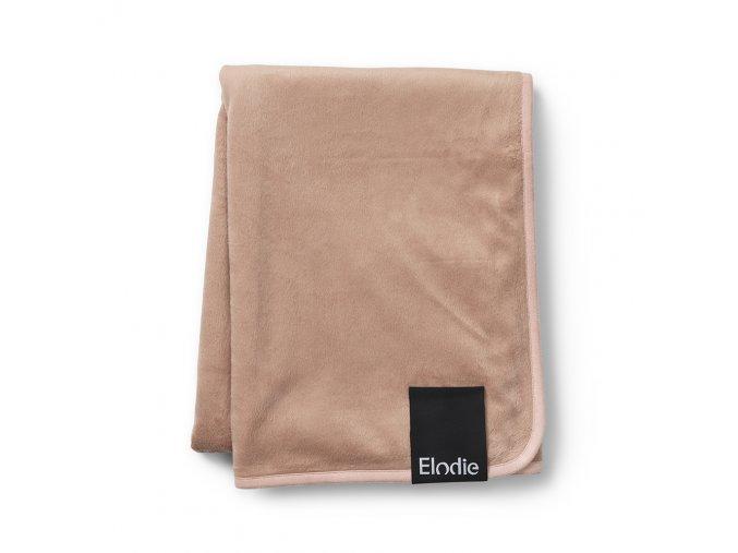 faded rose pearl velvet blanket elodie details 30320130150NA 1 1000px