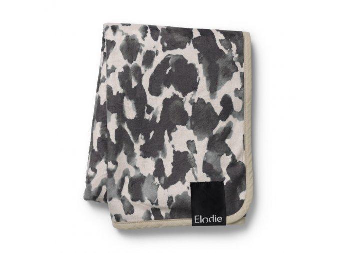 wild paris pearl velvet blanket elodie details 30320125580NA 1 1000px