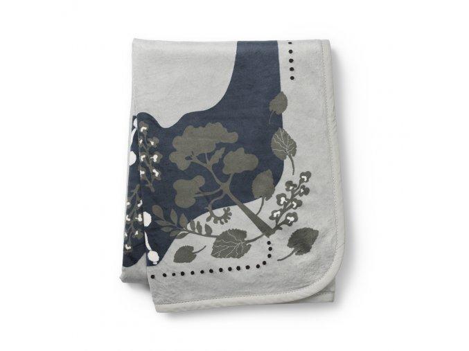 rebel poodle paul mineral green pearl velvet blanket elodie details 30320127614NA 1 1000px