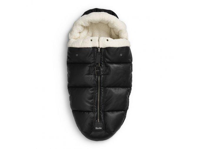 aviator black footmuff elodie details 50500127128NA 1 1000px