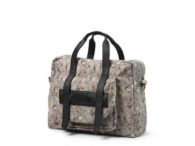 signature edition vintage flower changing bag 50670129542NA 1 1000px