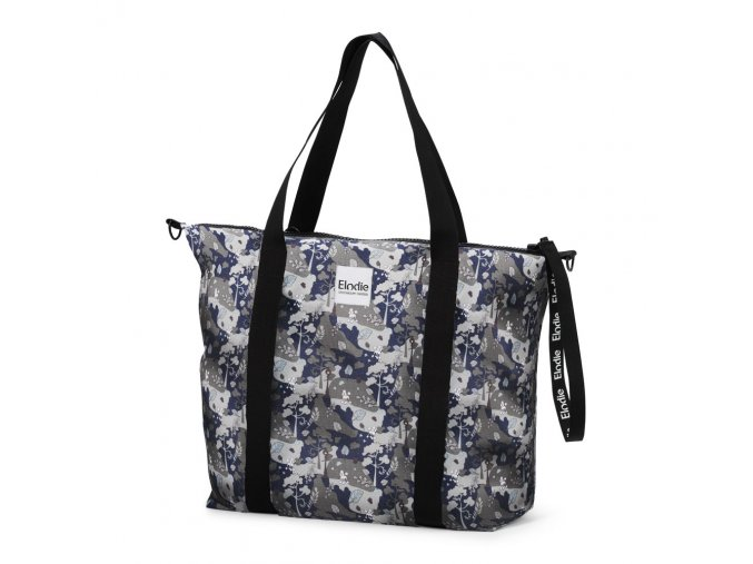 soft shell rebel poodle changing bag elodie details 50670136576NA 1 1000px