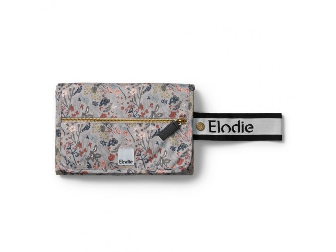 vintage flower portable changing pad elodie details 50675114542NA 1 1000px
