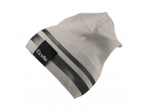 moonshell winter beanie elodie details 50530146112D 2 1000px