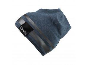 juniper blue winter beanie elodie details 50530147192D 2 1000px