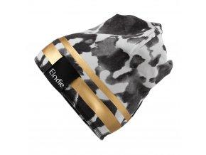 wild paris winter beanie elodie details 50530150580D 2 1000px