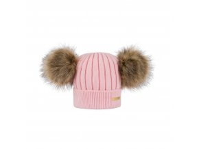 Winther hat, Pink