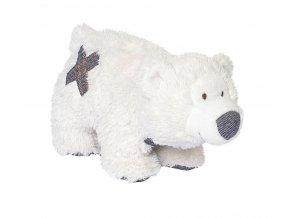 Medvídek polární Paddy no. 2