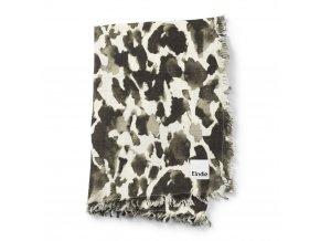 soft cotton blanket wild paris elodie details 70360113580NA 1 1000px