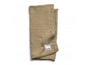 bamboo muslin blanket warm sand elodie details 30350140114NA 1 1000px