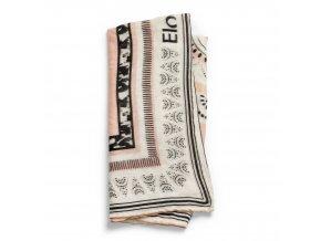 bamboo muslin blanket desert weaves elodie details 30350141626NA 1