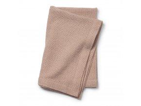 cellular blanket powder pink elodie details 30385102152NA 1 1000px