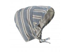 baby bonnet sandy stripe elodie details 50585102586D 1 1000px