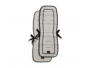 cosy cushion desert rain elodie details 50770125584NA 1 1000px