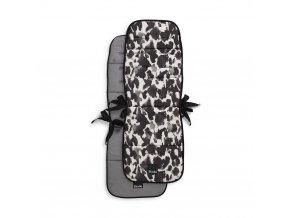 cosy cushion wild paris elodie details 50770129580NA 1 1000px