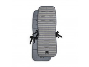 cosy cushion sandy stripe elodie details 50770127586NA 1 1000px