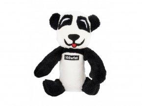 Panda Loowfat Plyšák
