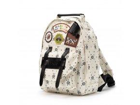 backpack mini monogram print elodie details 50880132548NA 1 1000px