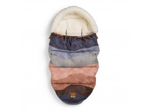 footmuff winter sunset elodie details 50500128526NA 1 1000px