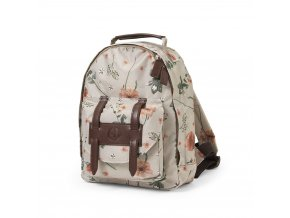 Batůžek Back Pack Mini Meadow Blossom