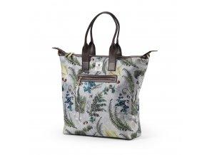 Přebalovací taška Elodie Details - Forest flora